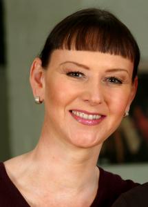 Kati Marten