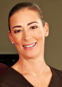 Marie-Christine Csonth